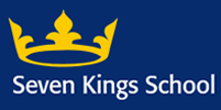 Seven Kings School